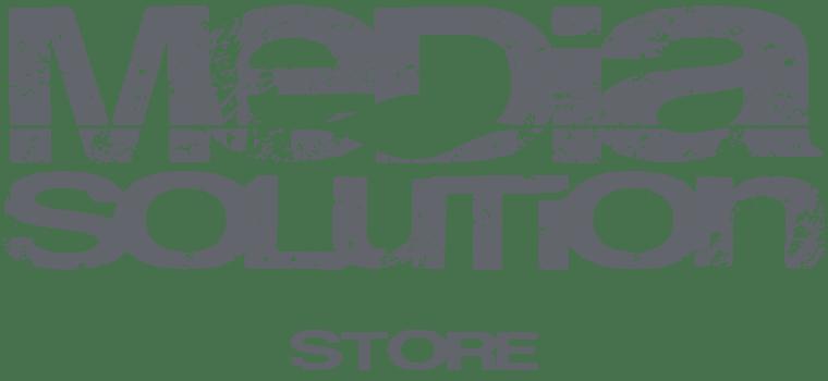 Media Solution Store
