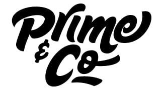 Prime & Co.
