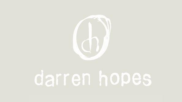 DarrenHopes