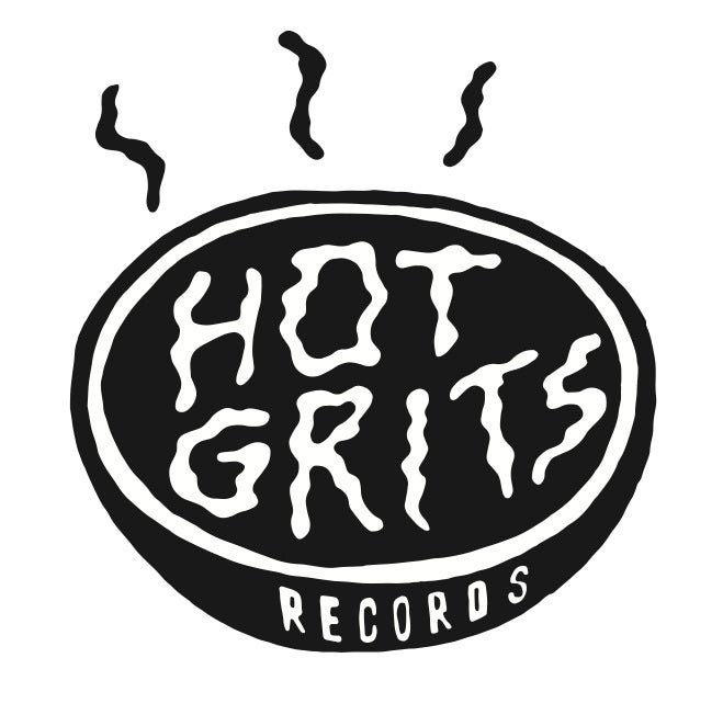 HOT GRITS RECORDS