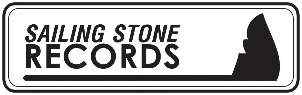 Sailing Stone Records