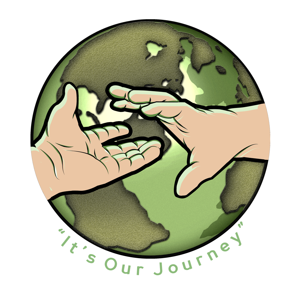 It's Our Journey