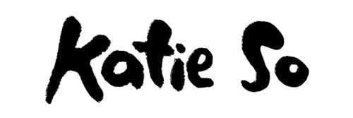 Katie So