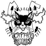 Cat Face Records