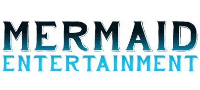 Mermaid Entertainment