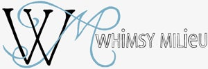 Whimsy Milieu