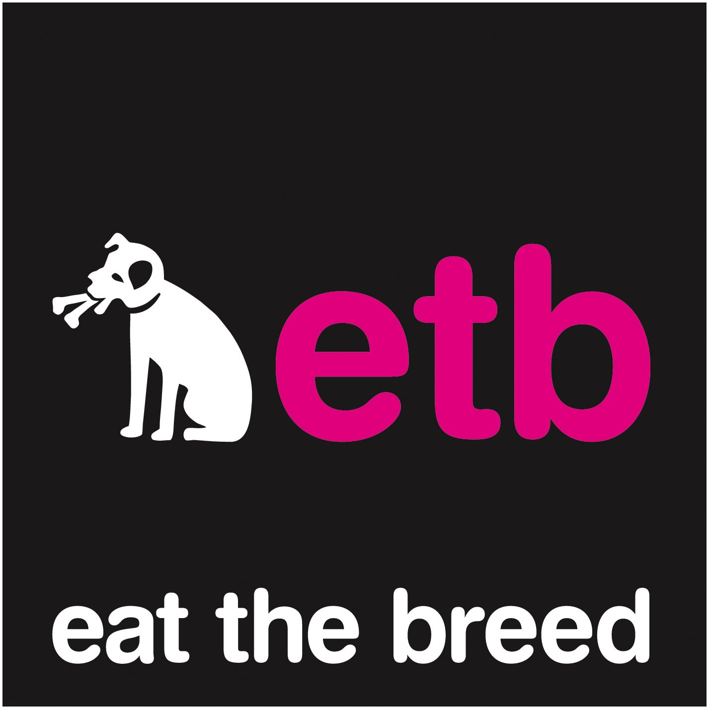 Eat The Breed