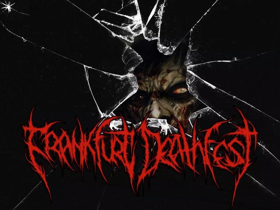 Frankfurt Deathfest