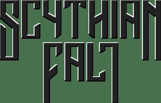 scythianfall