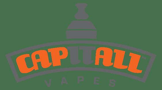 Cap It All Vapes