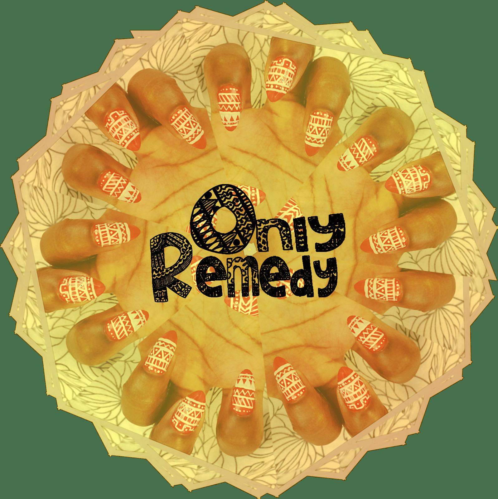 OnlyRemedy nails