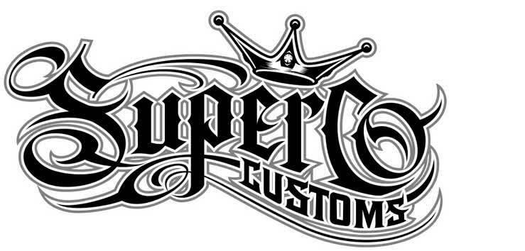 Superco Og Abel Design