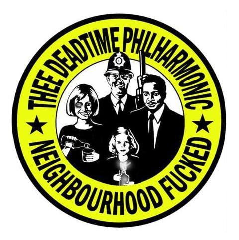 Thee Deadtime Philharmonic