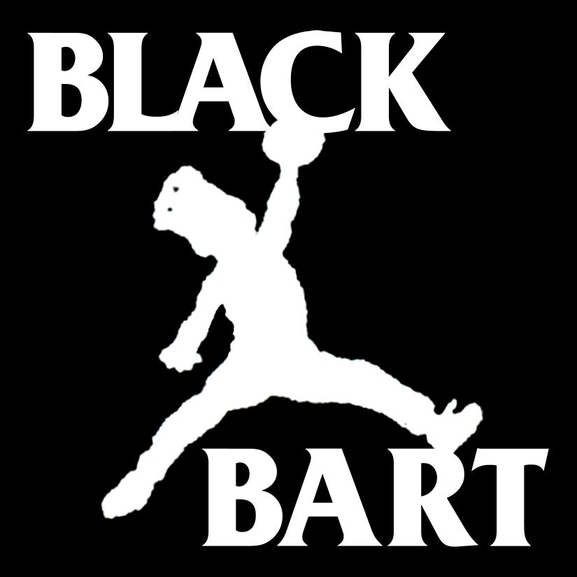 BLACK BART CARTEL