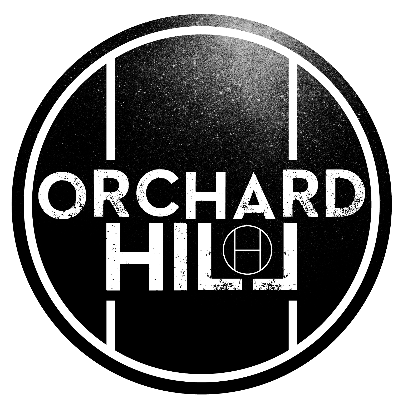 Orchard Hill Tickets