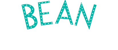 BEAN: The Bristol Coffee Map