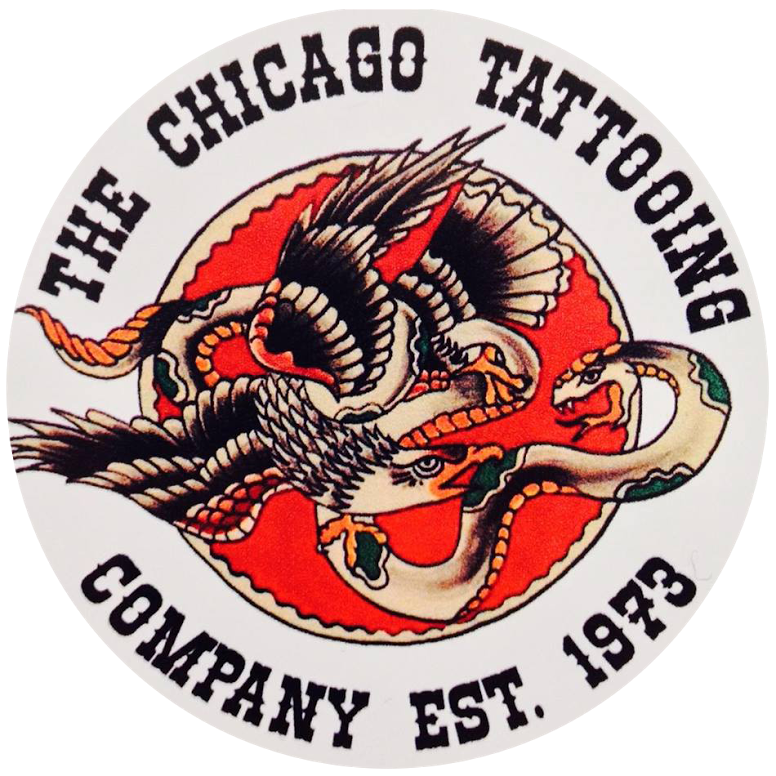 Chicago Tattoo Company