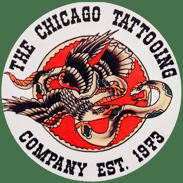Chicago Tattoo Company