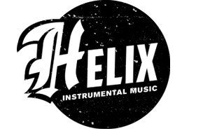 Helix Instrumental Music