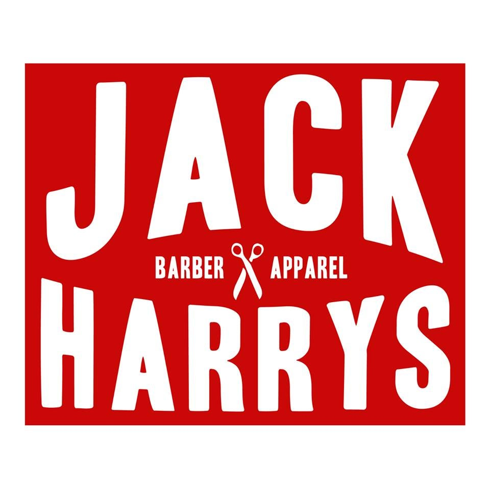 Jack and Harry's