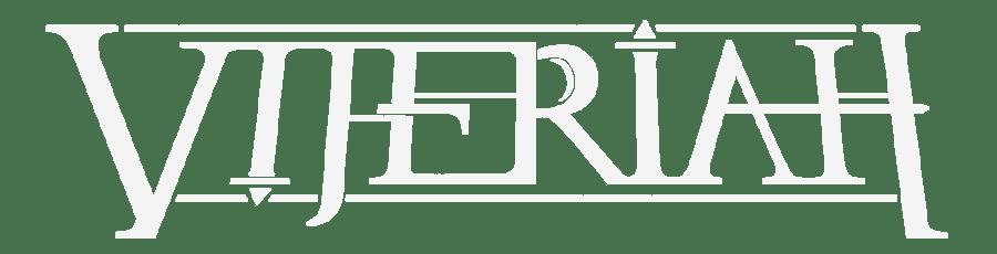 VIJERIAH