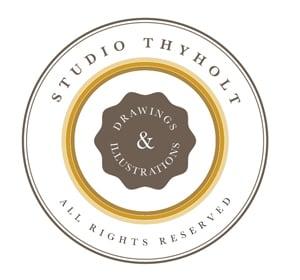Studio Thyholt