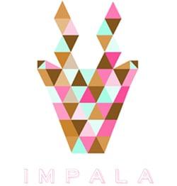 ▲ impala joyas ▲