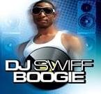 Swiff Boogie Mixtapes