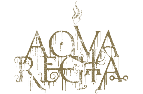 Aqva Regia