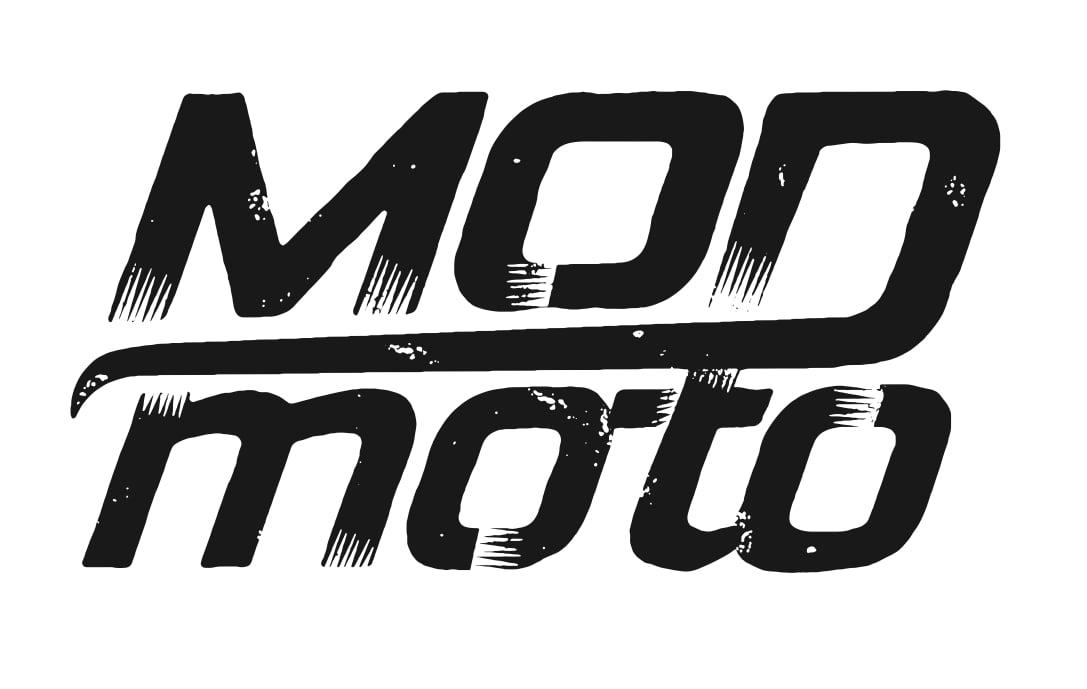 MOD moto
