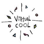 Virtual Cool