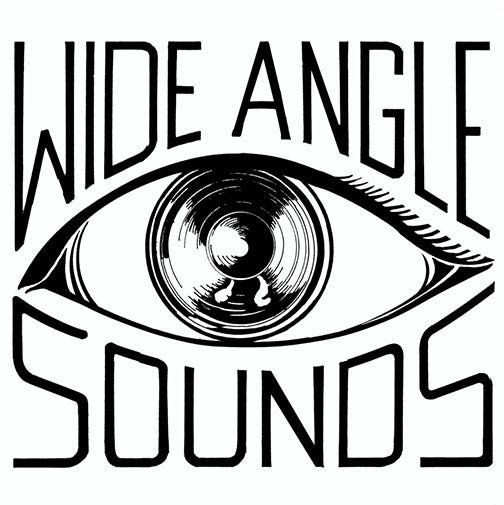 Wide Angle Sounds