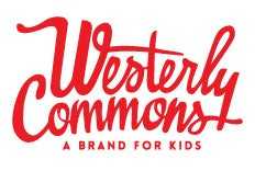 Westerly Commons