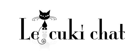 Le Cuki Chat
