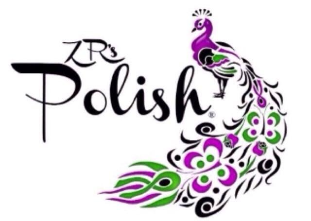 ZR's Polish
