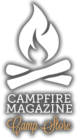 Campfire Magazine