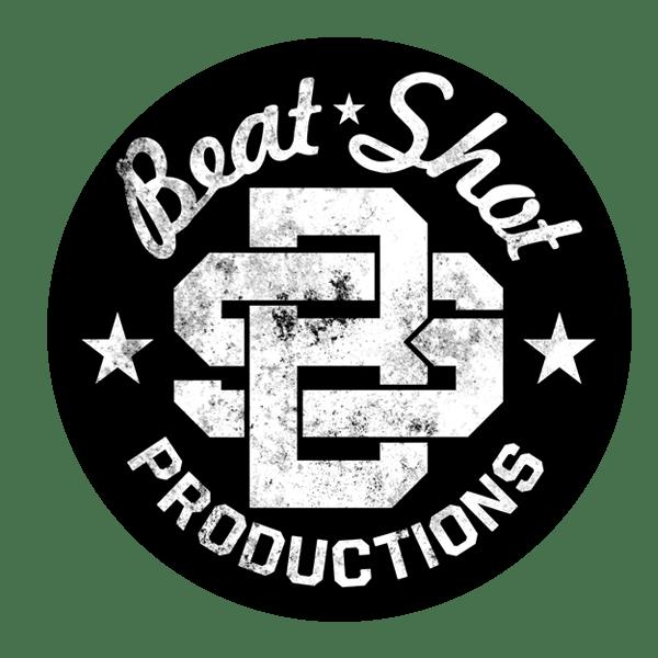 Beat*Shot Merch
