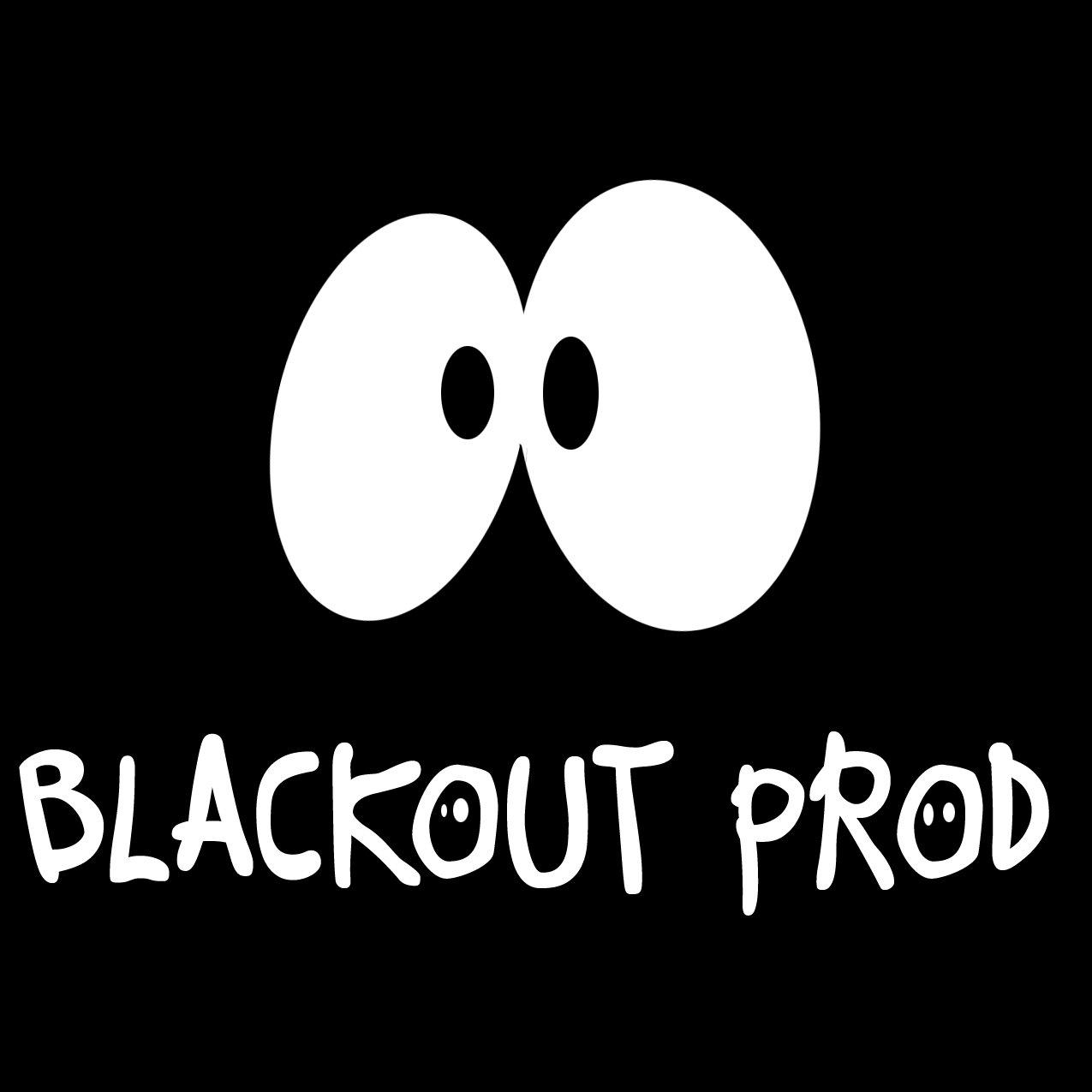 Black Out Prod