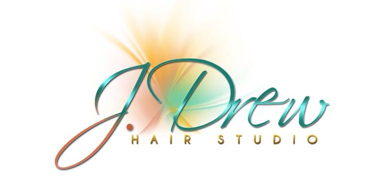 J Drew Hair Studio