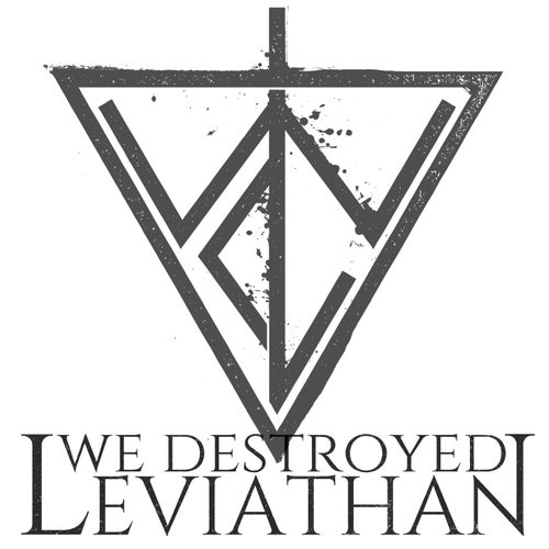 We Destroyed Leviathan