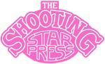 The Shooting Star Press