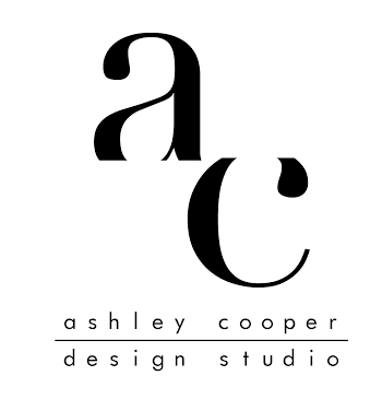 Ashley Cooper Design
