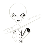 Spacejunk's Webshop