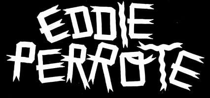Eddie Perrote