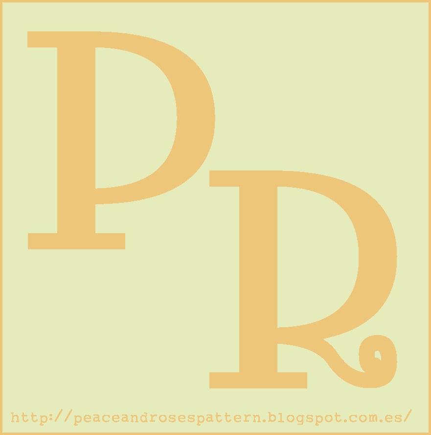 Peaceandroses