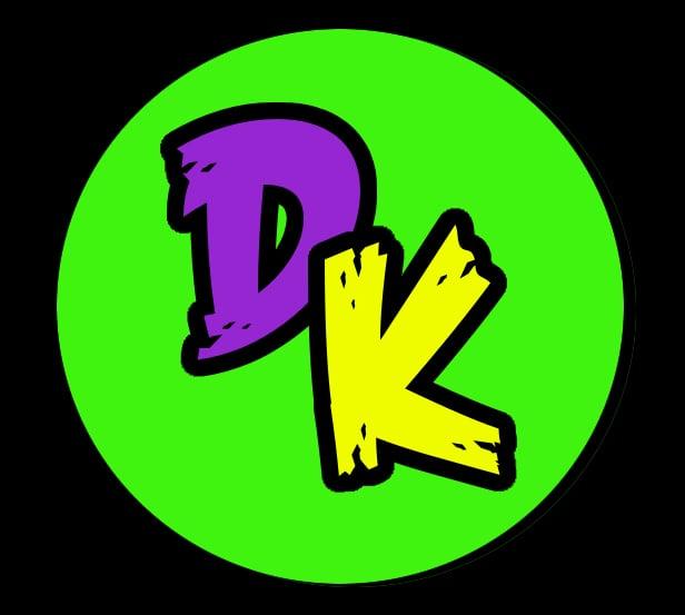 DoomKick Store