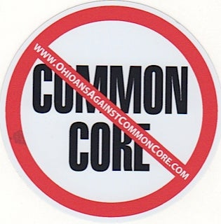Ohioans Against Common Core