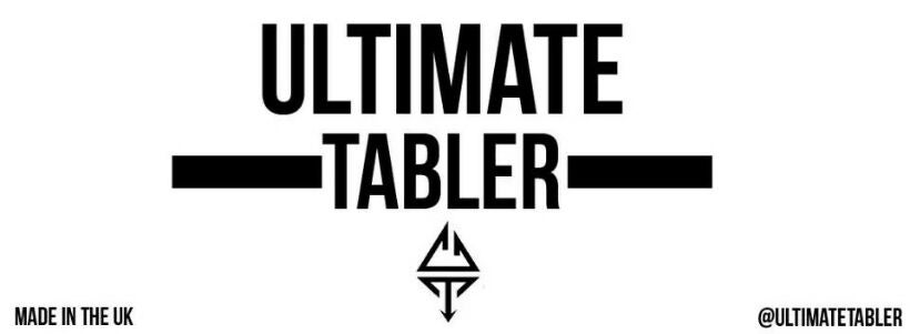 The Ultimate Tabler®