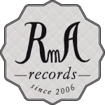 WELCOME , RMA RECORDS WEBSHOP