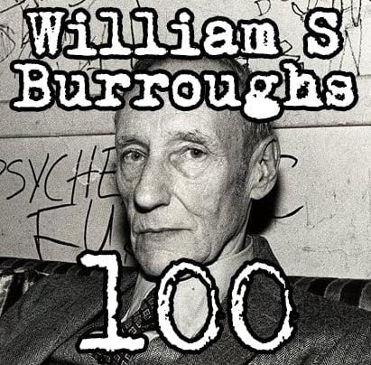 Burroughs100